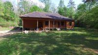 Home for sale: Dusty, Franklinton, LA 70438