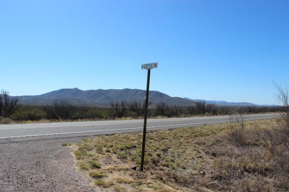 2467 S. Dinwiddie Ranch Rd., Tombstone, AZ 85638 Photo 3