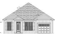 Home for sale: 113 Alpine Ave., North Augusta, SC 29841