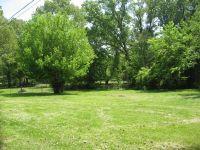 Home for sale: 344 Seba St., Hurst, IL 62949