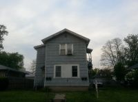 Home for sale: 217 Charles St., Michigan City, IN 46360