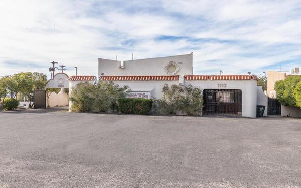 1112 S. 5th, Tucson, AZ 85701 Photo 3