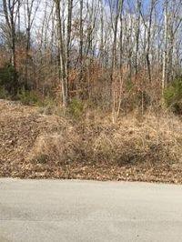 Home for sale: 525 Willow Hill Cir., Murfreesboro, TN 37127