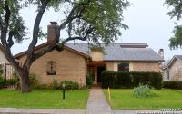 Home for sale: 4270 Hilton Head St., San Antonio, TX 78217