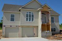Home for sale: 521 Prairie Meadow, Saint George, KS 66535