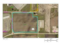 Home for sale: 760 Progress Parkway, La Salle, IL 61301