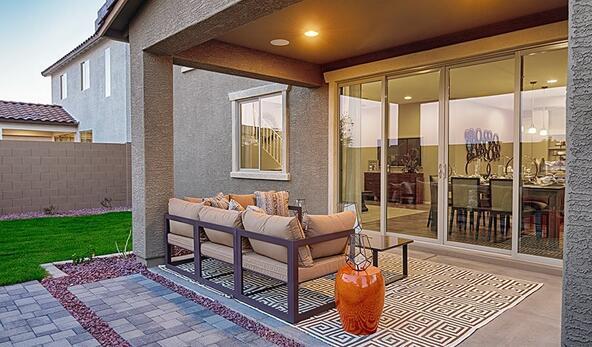 19376 N. Crestview Lane, Maricopa, AZ 85138 Photo 9
