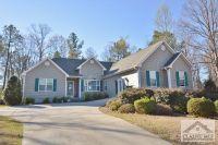Home for sale: 120 Hardwood Rd., Lexington, GA 30648