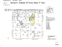 Home for sale: 19555 S. Sonoita, Vail, AZ 85641