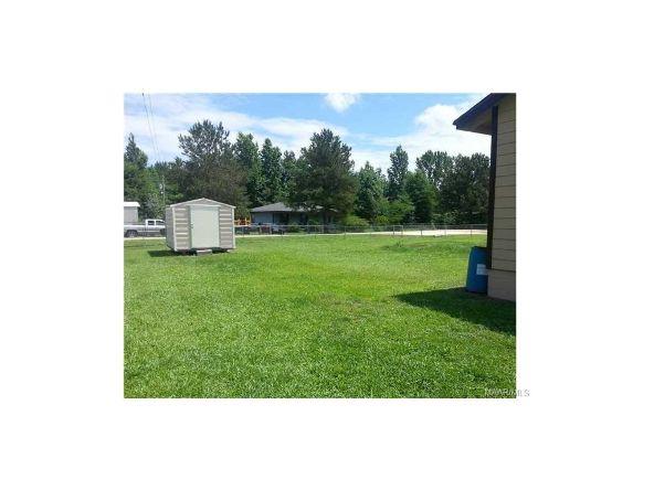 104 Pine Hill Ln., Hayneville, AL 36040 Photo 14