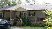 Home for sale: 29 Josephine Overlook Dr., Georgetown, GA 39854