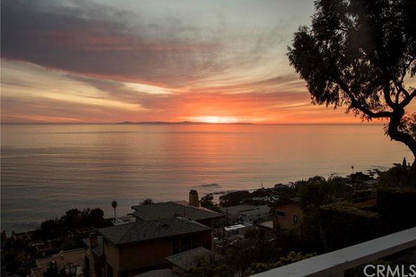 436 Alta Vista, Laguna Beach, CA 92651 Photo 16