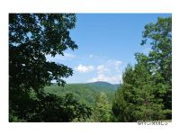 Home for sale: Lot 1 Mine Mountain Preserve, Pisgah Forest, NC 28768