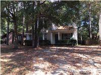 Home for sale: 1007 Mccay Avenue, Mobile, AL 36609
