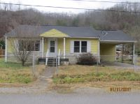 Home for sale: 59 Cornett St., Harlan, KY 40831