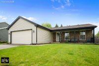 Home for sale: 18 Fallstone Dr., Streamwood, IL 60107
