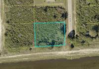 Home for sale: 6001 Elaine Ave. N., Lehigh Acres, FL 33971