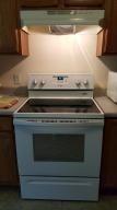 Home for sale: 3595 Bonifay Chipley Rd., Bonifay, FL 32425
