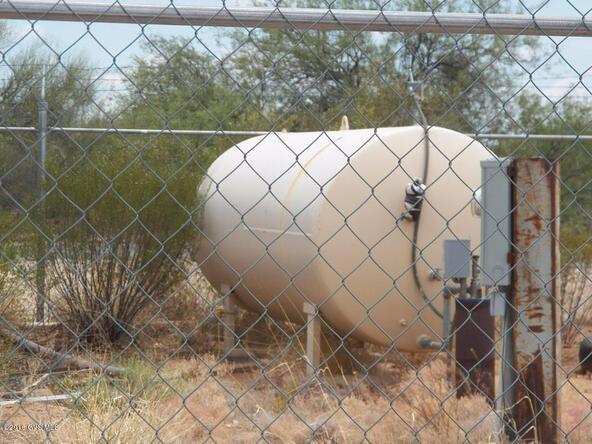 3581 E. Dawson Rd., Sahuarita, AZ 85629 Photo 7