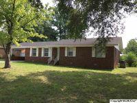 Home for sale: 1512 17th Avenue, Decatur, AL 35603