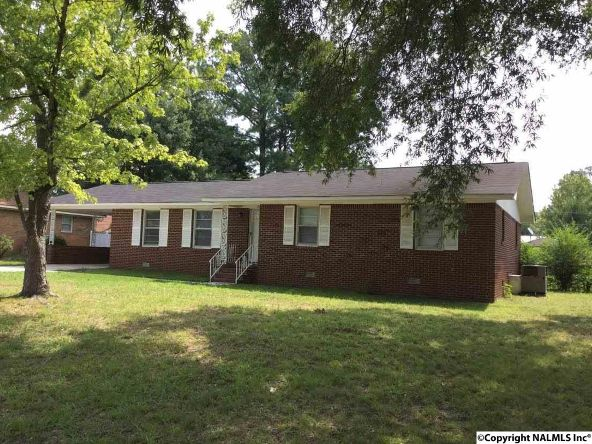 1512 17th Avenue, Decatur, AL 35603 Photo 1