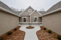 Home for sale: 2544 Highridge Hills Ln. Pvt, Grand Rapids, MI 49546