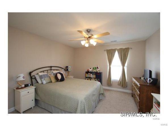 909 Allenbrook Avenue, O'Fallon, IL 62269 Photo 15