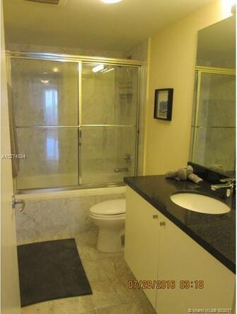 226 Ocean Dr. # 4c, Miami Beach, FL 33139 Photo 22