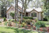 Home for sale: 12693 Princeton Dr., Auburn, CA 95603