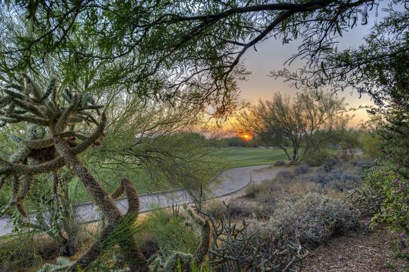 33034 N. 71st St., Scottsdale, AZ 85266 Photo 31
