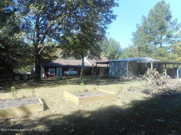 1820 County Rd. 67, Bankston, AL 35542 Photo 20