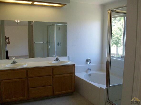 9908 Gold Dust Dr., Bakersfield, CA 93311 Photo 14