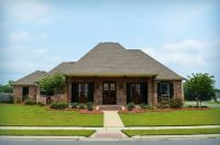 Home for sale: 22402 Fairway View Dr., Zachary, LA 70791