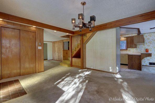 2221 W. 34th Avenue, Anchorage, AK 99503 Photo 5