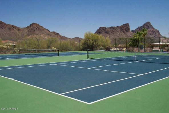 5961 W. Tucson Estates, Tucson, AZ 85713 Photo 65