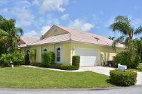 Home for sale: 4382 S.E. Scotland Cay Way, Stuart, FL 34997