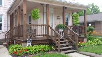Home for sale: 136 Poplar St., Mansfield, OH 44903