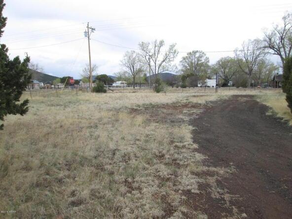 1593 Cr 3140, Vernon, AZ 85940 Photo 24