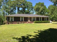 Home for sale: 264 Hulsey Rd., Bear Creek, AL 35543