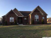 Home for sale: 650 Crestman Dr., Arab, AL 35016