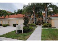 Home for sale: 23831 Marbella Bay Rd., Estero, FL 34135