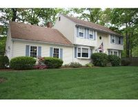 Home for sale: 49 W. Fountain St., Milford, MA 01757