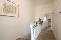 Home for sale: 95 Coco Plum Dr., Marathon, FL 33050