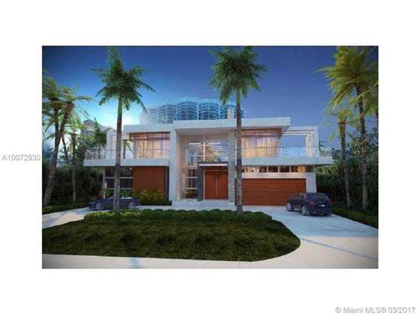 373 Ctr. Island Dr., Golden Beach, FL 33160 Photo 1