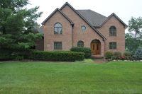Home for sale: 4575 Loch Alpine East, Ann Arbor, MI 48103