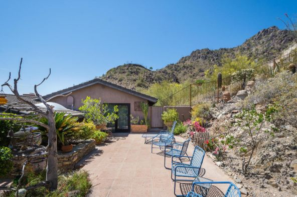 7516 N. Clearwater Parkway, Paradise Valley, AZ 85253 Photo 37