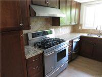 Home for sale: 1015 Crestview Dr., Pasadena, CA 91107