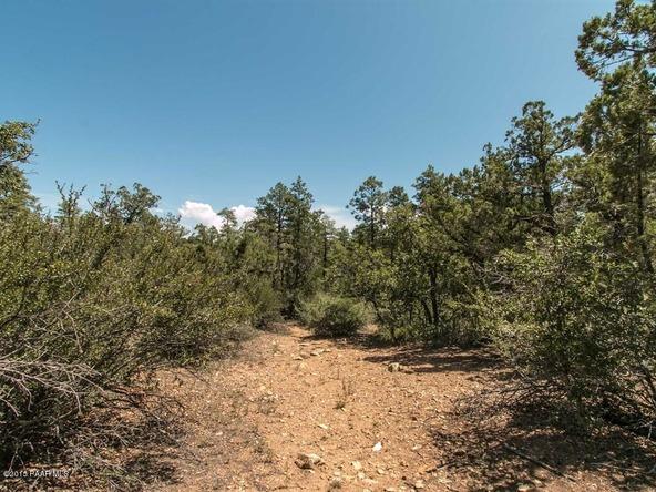 3185 W. Warm Springs Rd., Prescott, AZ 86303 Photo 6
