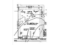 Home for sale: 403 Sawyer Rd., Hampden, ME 04444