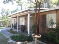 Home for sale: 185 Mark Avenue, Ozark, AL 36360